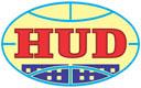 Logo-HUD