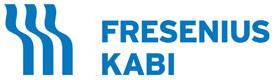 kabi-logo
